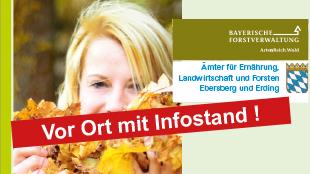 Startseite_Bild3_rechts_Aktuelles_Waldbesitzertag